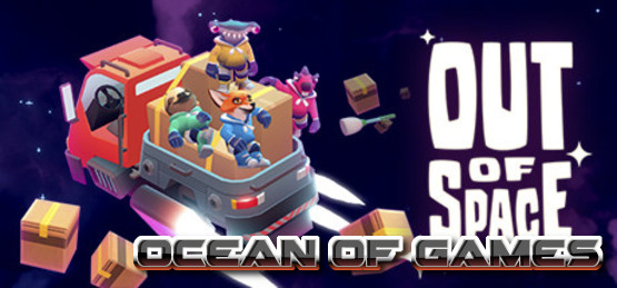 Out-of-Space-ALI213-Free-Download-1-OceanofGames.com_.jpg
