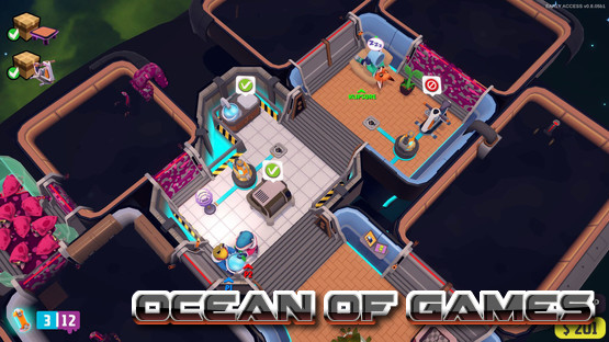 Out-of-Space-ALI213-Free-Download-2-OceanofGames.com_.jpg