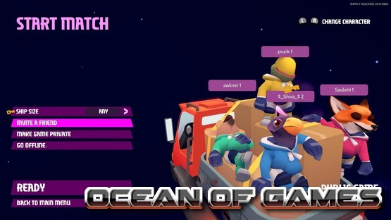 Out-of-Space-ALI213-Free-Download-3-OceanofGames.com_.jpg