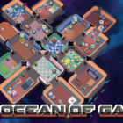 Out of Space ALI213 Free Download