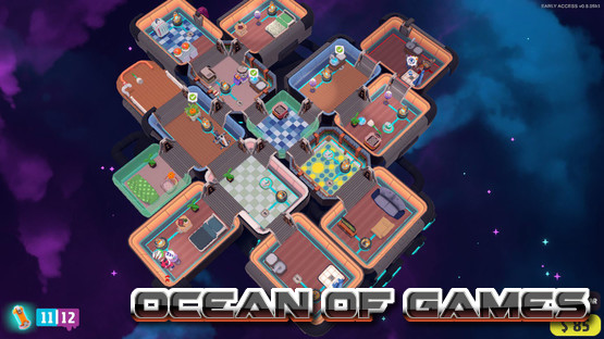 Out-of-Space-ALI213-Free-Download-4-OceanofGames.com_.jpg