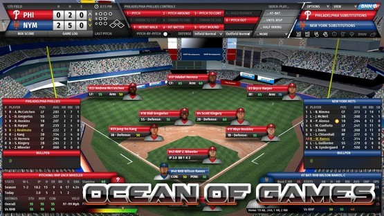 Out-of-the-Park-Baseball-21-CODEX-Free-Download-3-OceanofGames.com_.jpg