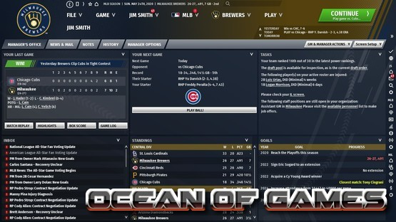 Out-of-the-Park-Baseball-21-CODEX-Free-Download-4-OceanofGames.com_.jpg