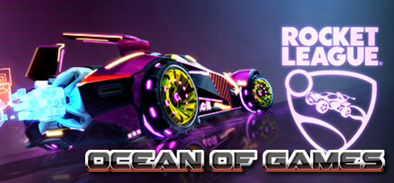 Rocket-League-Rocket-Pass-6-PLAZA-Free-Download-1-OceanofGames.com_.jpg