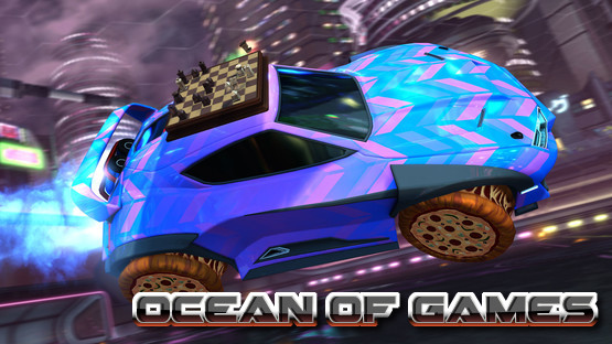 Rocket-League-Rocket-Pass-6-PLAZA-Free-Download-3-OceanofGames.com_.jpg