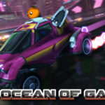 Rocket League Rocket Pass 6 PLAZA Free Download