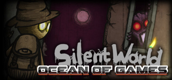 Silent-World-DARKZER0-Free-Download-1-OceanofGames.com_.jpg
