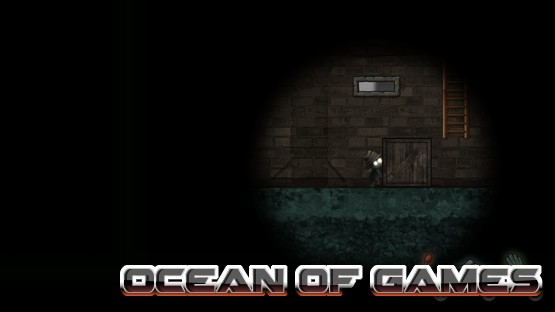 Silent-World-DARKZER0-Free-Download-2-OceanofGames.com_.jpg