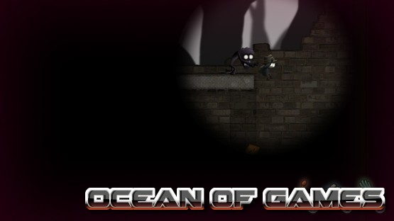 Silent-World-DARKZER0-Free-Download-3-OceanofGames.com_.jpg