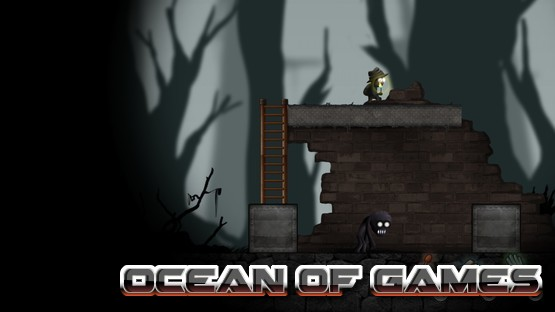 Silent-World-DARKZER0-Free-Download-4-OceanofGames.com_.jpg