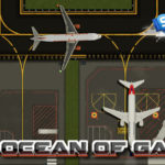 SimAirport PLAZA Free Download