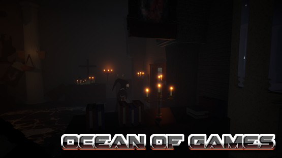 Smart-Flix-Fireflies-DARKSiDERS-Free-Download-3-OceanofGames.com_.jpg