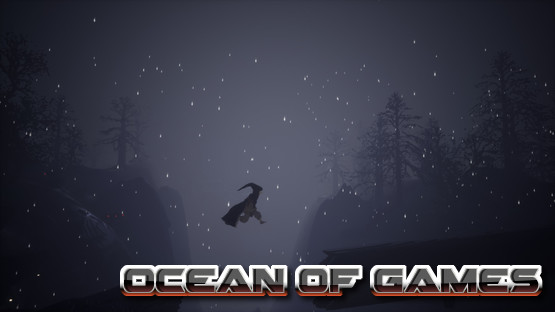 Smart-Flix-Fireflies-DARKSiDERS-Free-Download-4-OceanofGames.com_.jpg