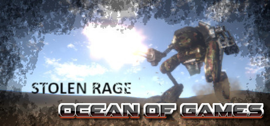 Stolen-Rage-DARKSiDERS-Free-Download-1-OceanofGames.com_.jpg