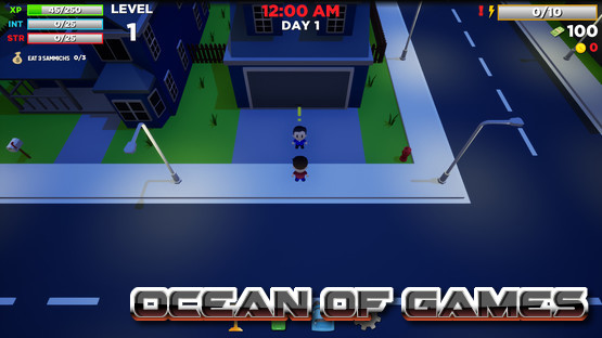 Super-Life-RPG-A-Song-of-Sweet-and-Spicy-PLAZA-Free-Download-2-OceanofGames.com_.jpg
