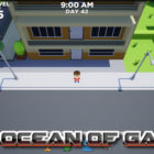 Super Life RPG A Song of Sweet and Spicy PLAZA Free Download