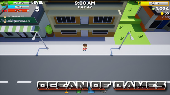 Super-Life-RPG-A-Song-of-Sweet-and-Spicy-PLAZA-Free-Download-4-OceanofGames.com_.jpg