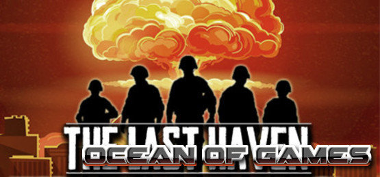 The-Last-Haven-Early-Access-Free-Download-1-OceanofGames.com_.jpg