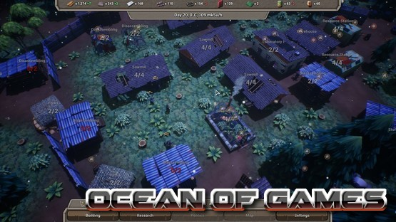 The-Last-Haven-Early-Access-Free-Download-2-OceanofGames.com_.jpg