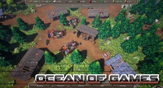 The-Last-Haven-Early-Access-Free-Download-3-OceanofGames.com_.jpg