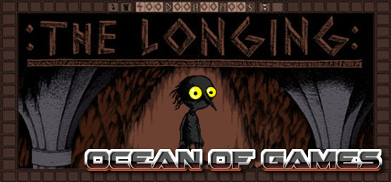The-Longing-CODEX-Free-Download-1-OceanofGames.com_.jpg
