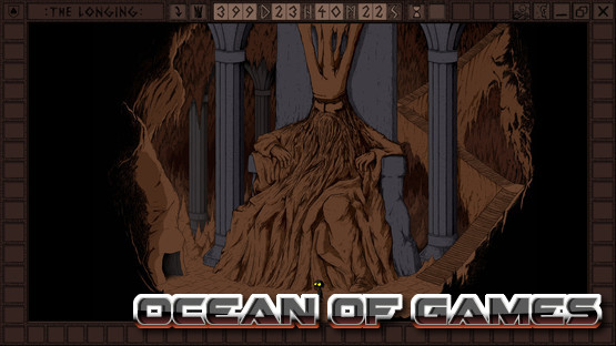 The-Longing-CODEX-Free-Download-2-OceanofGames.com_.jpg