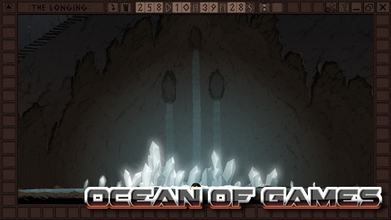 The-Longing-CODEX-Free-Download-3-OceanofGames.com_.jpg