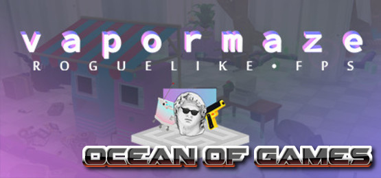Vapormaze-Early-Access-Free-Download-1-OceanofGames.com_.jpg
