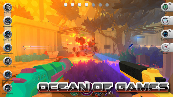 Vapormaze-Early-Access-Free-Download-2-OceanofGames.com_.jpg