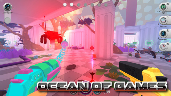 Vapormaze-Early-Access-Free-Download-3-OceanofGames.com_.jpg