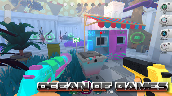 Vapormaze-Early-Access-Free-Download-4-OceanofGames.com_.jpg