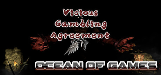 Vicious-Gambling-Agreement-v1.2.1-PLAZA-Free-Download-1-OceanofGames.com_.jpg