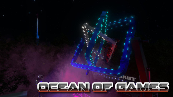 Virtual-Rides-3-Astronaut-PLAZA-Free-Download-2-OceanofGames.com_.jpg