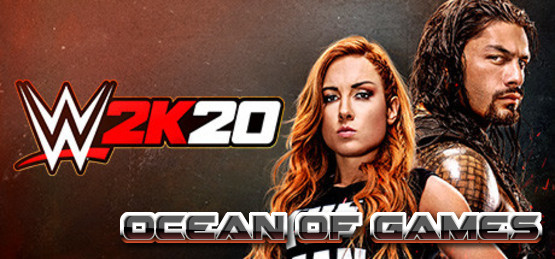 WWE-2K20-Originals-CODEX-Free-Download-1-OceanofGames.com_.jpg