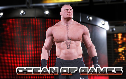 WWE-2K20-Originals-CODEX-Free-Download-3-OceanofGames.com_.jpg