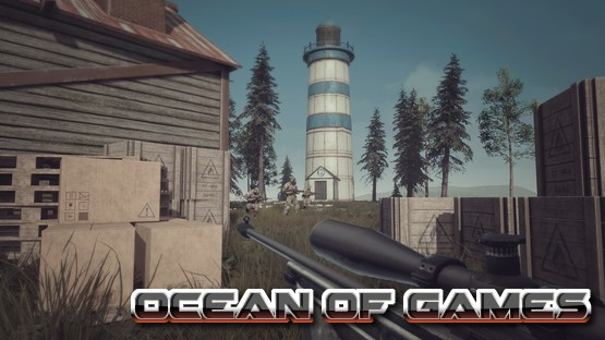 Withstand-Survival-Early-Access-Free-Download-4-OceanofGames.com_.jpg