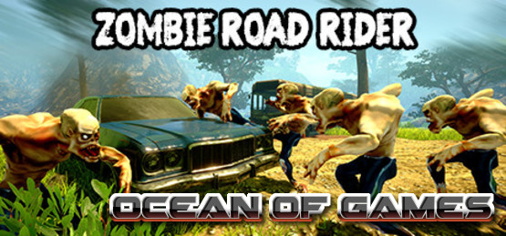 Zombie-Road-Rider-PLAZA-Free-Download-1-OceanofGames.com_.jpg