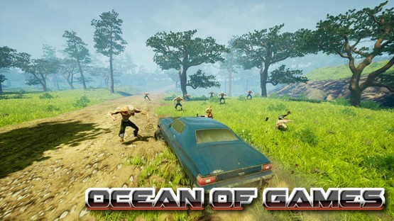 Zombie-Road-Rider-PLAZA-Free-Download-2-OceanofGames.com_.jpg