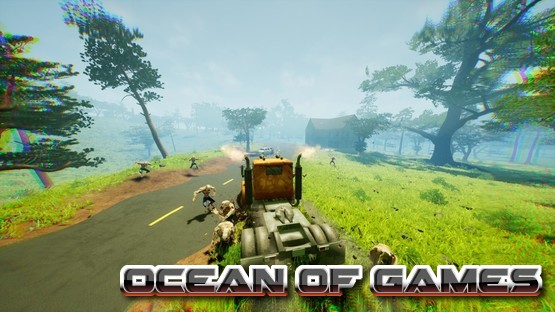 Zombie-Road-Rider-PLAZA-Free-Download-3-OceanofGames.com_.jpg