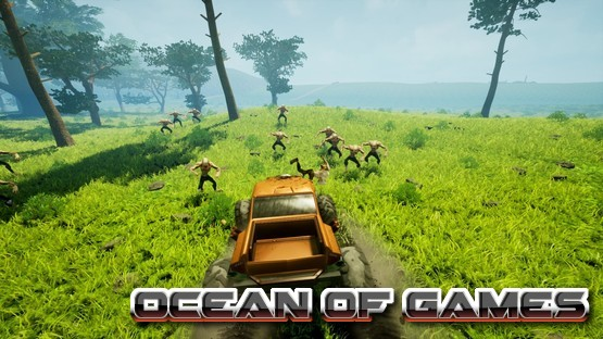 Zombie-Road-Rider-PLAZA-Free-Download-4-OceanofGames.com_.jpg