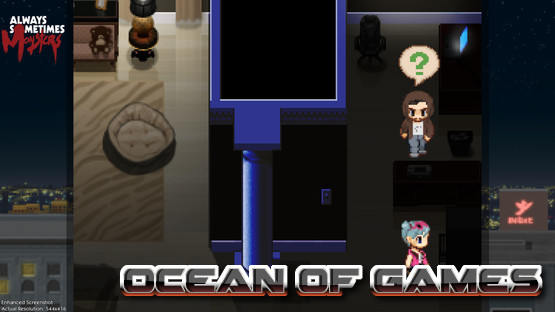 Always-Sometimes-Monsters-Special-Edition-PLAZA-Free-Download-4-OceanofGames.com_.jpg