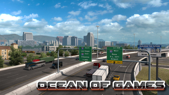 American-Truck-Simulator-Utah-v1.37-CODEX-Free-Download-1-OceanofGames.com_.jpg