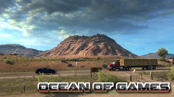 American-Truck-Simulator-Utah-v1.37-CODEX-Free-Download-2-OceanofGames.com_.jpg
