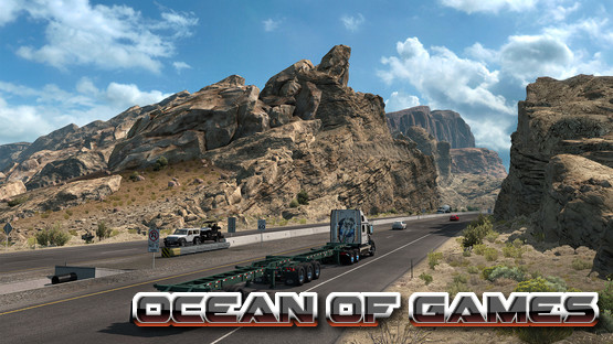 American-Truck-Simulator-Utah-v1.37-CODEX-Free-Download-3-OceanofGames.com_.jpg