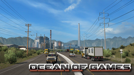 American-Truck-Simulator-Utah-v1.37-CODEX-Free-Download-4-OceanofGames.com_.jpg