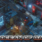 Armed to the Gears SiMPLEX Free Download