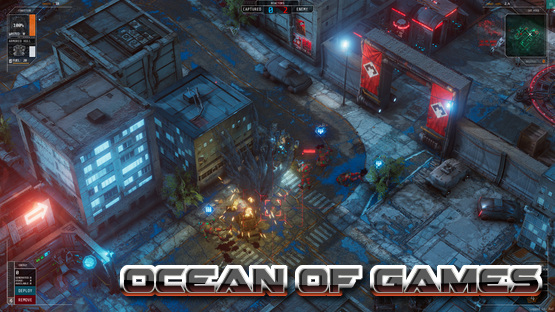 Armed-to-the-Gears-SiMPLEX-Free-Download-4-OceanofGames.com_.jpg