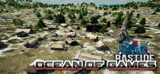 Bastide-Early-Access-Free-Download-1-OceanofGames.com_.jpg