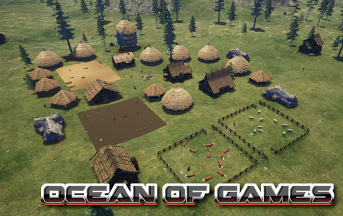 Bastide-Early-Access-Free-Download-3-OceanofGames.com_.jpg