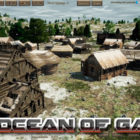 Bastide Early Access Free Download